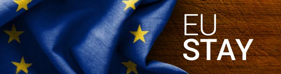 EU Stay