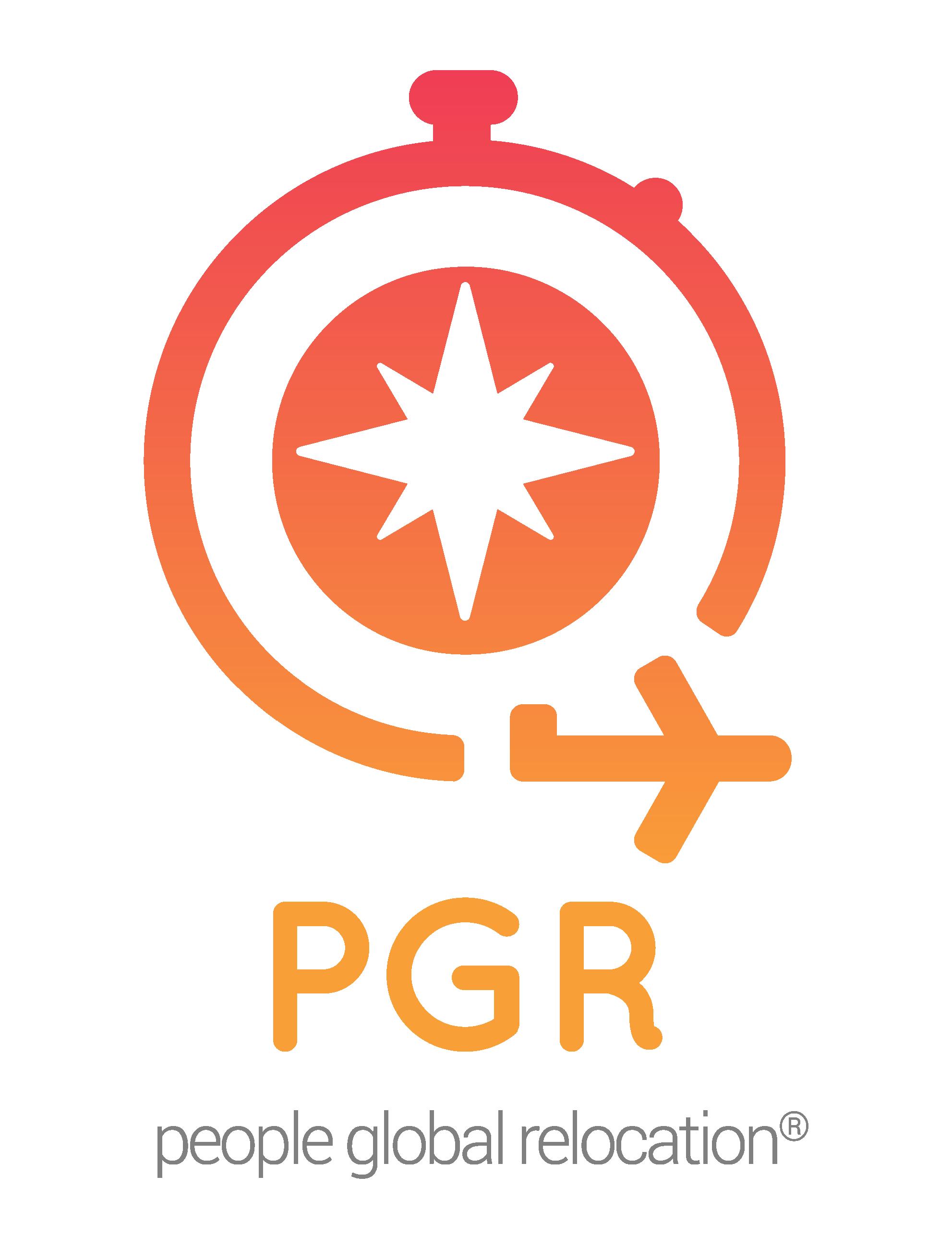 Logo SGR PGR final machote-02