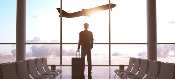 Planes-de-expatriacion