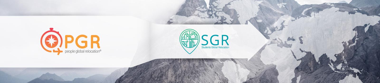 SGR-PGR.jpg
