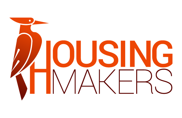Housing-Makers-New2
